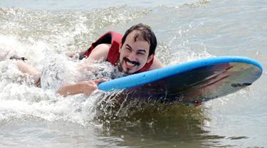 Surf-n-Fun