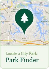 Park Finder