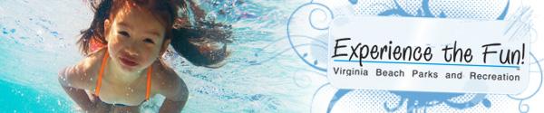 Aquatics Header