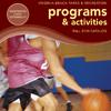 Fall 2010 Catalog