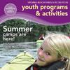 Youth Catalog