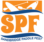 Sandbridge Paddle Fest