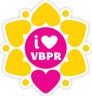 I LOVE VBPR!
