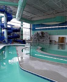 Williams Farm Pool