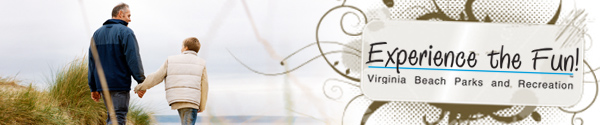 Outdoors Header