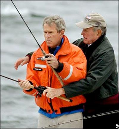 работа рыбак в сша