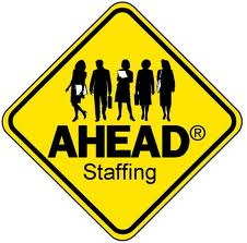 Staffing Sign