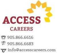 access contact