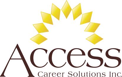 Access Logo-Good