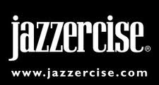 jazzercise logo black