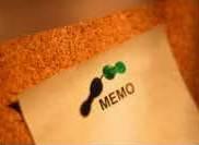 Memo-1