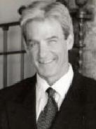 Doc Forsyth
