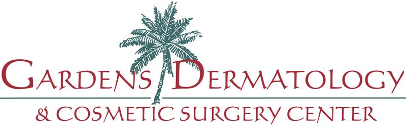 Nice Gardens Dermatology U0026 Cosmetic Surgery Center