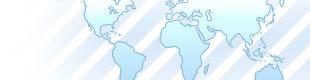 cartoon-globe-sm.jpg