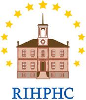 rihphc logo
