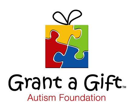 Grant a Gift Logo