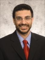 Dr. Sudeep Sodhi