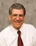 Dr. Charles Capasso