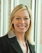 Donna Schmitz