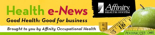 Health e-News