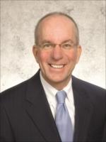 Bob Verkins