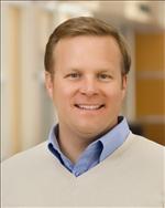 Steve Baughman MD