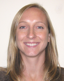 Kelly Kelderman