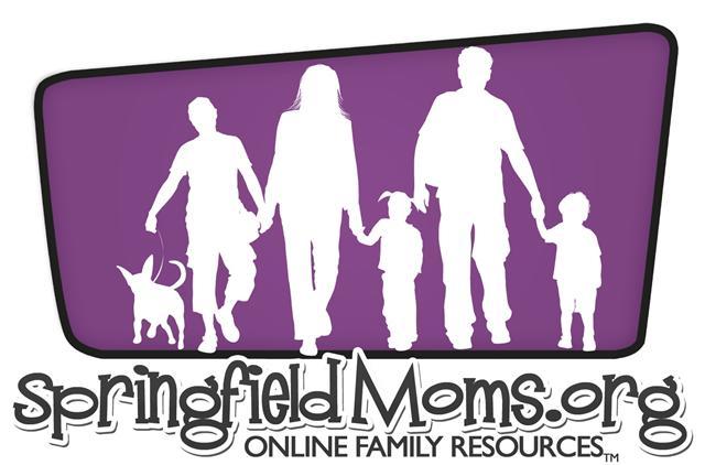 Springfield Moms