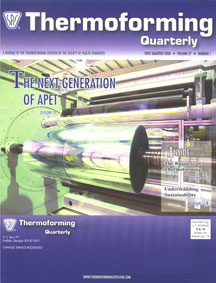 Thermo Cover