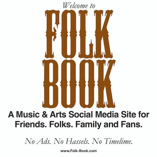 Folk-Book