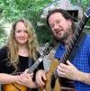 Al Petteway & Amy White