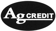 AgCreditLogo