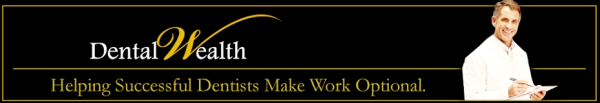 Dental Wealth Logo