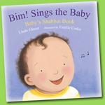 bim sings the baby