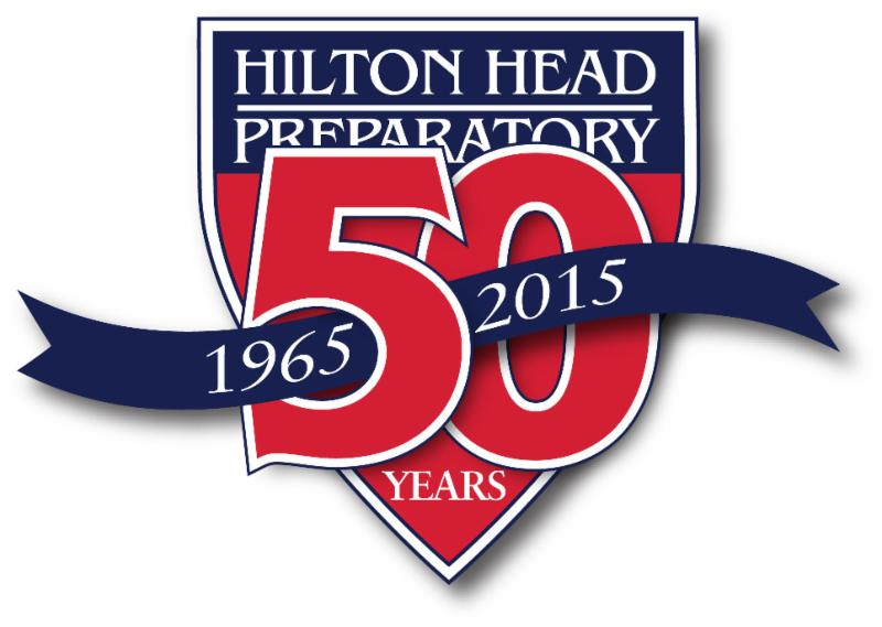 Hilton Head Preparatory School
