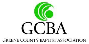Greene County Baptist Association