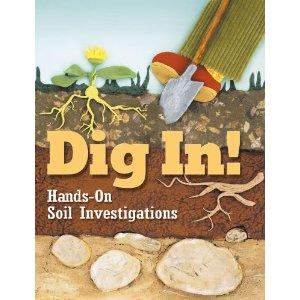 soil book Dig In