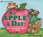 An Apple a Day book
