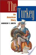 turkey history