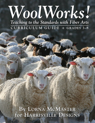 woolworks