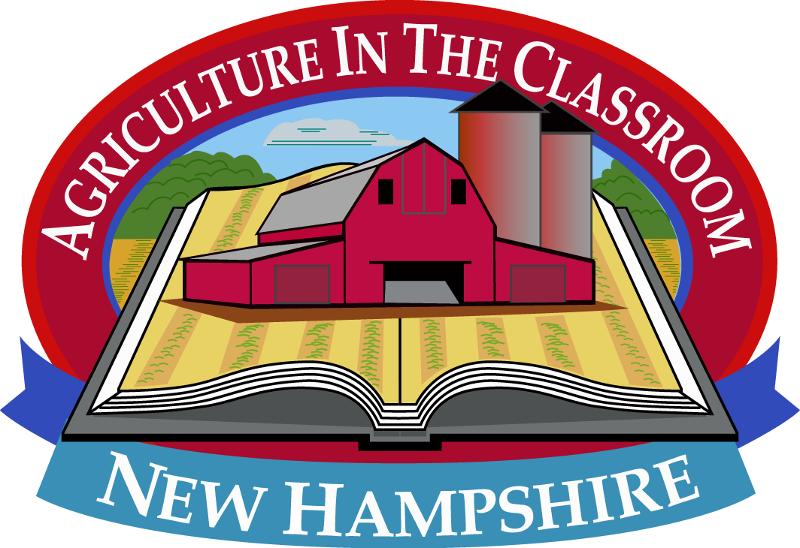 NHAITC logo vector