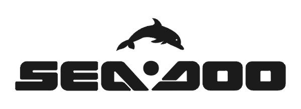 the super affordable sea doo spark has arrived rh myemail constantcontact com sea doo logo font sea doo logo size
