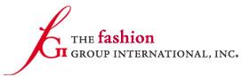FGI Logo NYC