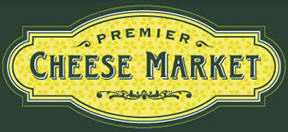 Premier Cheese Shop