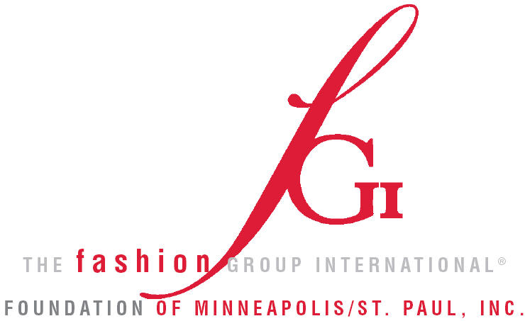 FGI Foundation logo