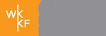 WKKF Logo
