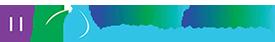 The Energy Network logo