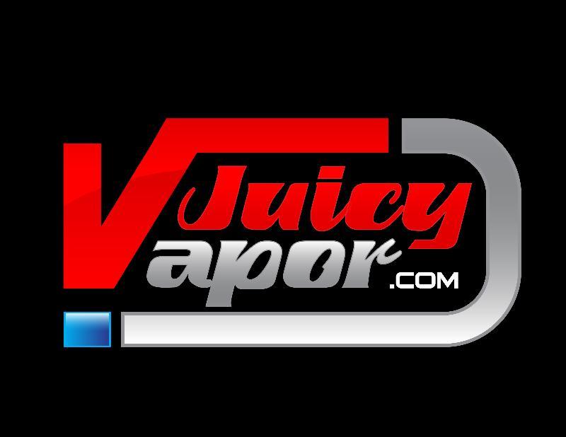 Juicy vapor coupons