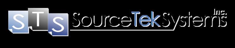 sourcetek-logo