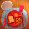 Improve nourishment with Redware Tableware